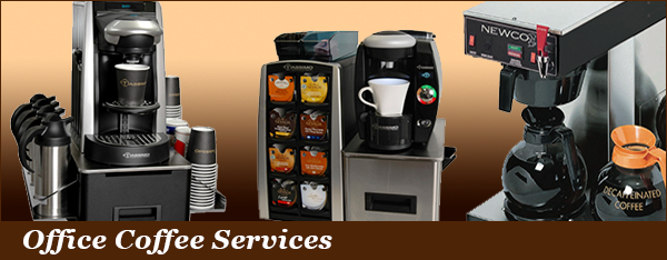 PCRS-services-coffee