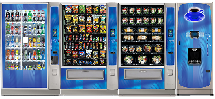 Perfect-Choice-Vending-Full-Crane