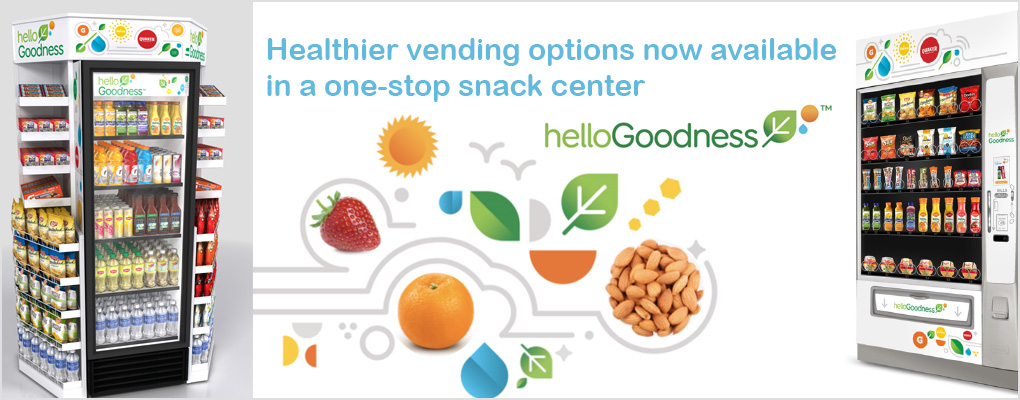 vending station solution creat account