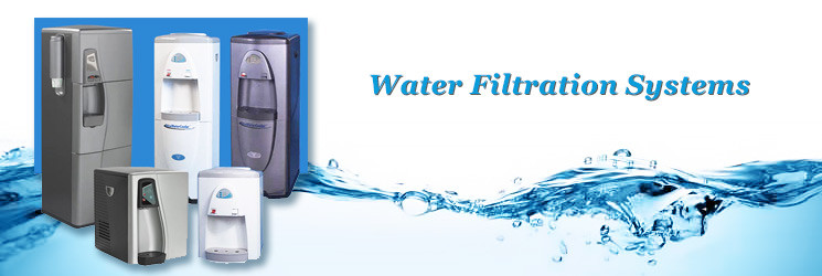 PCRS-SERVICES4-waterfiltration2