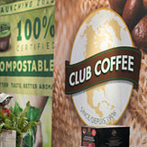 compostable-coffee-pods2